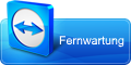 teamviewer qs button1